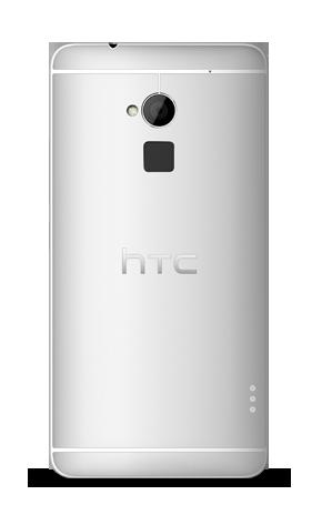"HTC One Max 5.9"" 1080p cámara trasera"