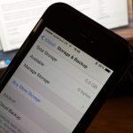 Apple reduce almacenamiento gratuito a previos usuarios de MobileMe