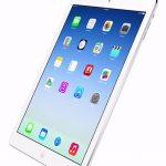 Nuevas iPad Air y iPad Mini 2 con pantalla retina son oficiales mira los detalles