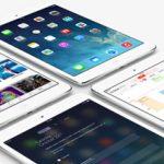 Aparece fecha de lanzamiento de iPad mini con Retina en tienda en línea