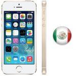 Es oficial: iPhone 5s y iPhone 5c llegan a México el 1 de noviembre