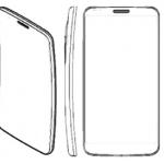 LG G Flex sería el smartphone con pantalla curva de 6 pulgadas