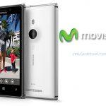 Nokia Lumia 925 con su cámara PureView llega a Movistar México