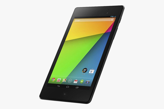 Google lanza Android 4.3.1 para Nexus LTE