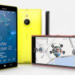 Nokia Lumia 1520 de 6 pulgadas a 1080p y 20 MP es oficial