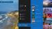 Windows 8.1 actualización Search Global