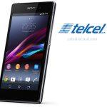Sony Xperia Z1 en México comienza hoy preventa y se entrega en noviembre 1
