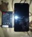 Huawei G750 True Octa core filtrado