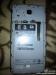 Huawei G750 True Octa core filtrado trasera sin tapa