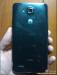 Huawei G750 True Octa core filtrado cámara