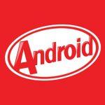 KitKat ahora se encuentra en 8.5 por ciento de dispositivos Android