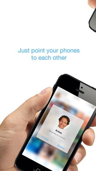 app airlike