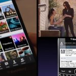 BBM Channels para BlackBerry sale de beta y pronto disponible en Android y iOS