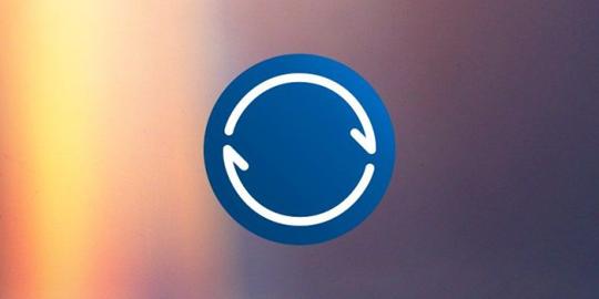 BitTorrent Sync ya disponible para iPad con nueva interfaz para iOS 7