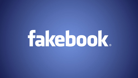 facebook novedades