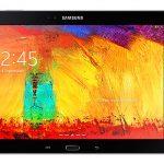 Samsung Galaxy Note 10.1 Edición 2014 ya a la venta en México