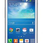 Samsung Galaxy S Duos 2 ya es oficial
