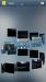Samsung Galaxy S III con Android 4.3 Jelly Bean pantalla 1