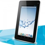 Gateway Tablet 7 G1-715 con Android JB y accesible ya en México