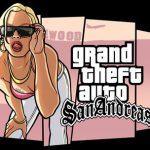 Grand Theft Auto: San Andreas llegará a plataformas móviles próximamente