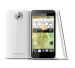 HTC Desire 501 color blanco