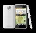 HTC Desire 501 color blanco
