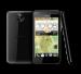 HTC Desire 501 color negro