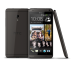 HTC Desire 700 color negro
