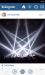 Instagram Windows Phone 8 Foto