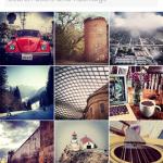 Instagram ya disponible para Windows Phone 8