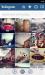 Instagram Windows Phone 8 Fotos