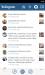 Instagram Windows Phone 8 Likes Me gusta