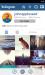 Instagram Windows Phone 8 Profile