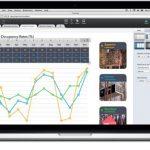 iWork para iCloud recibe nuevas herramientas de colaboración
