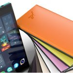 El Jolla smartphone saldrá el 27 de noviembre
