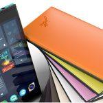 El Jolla Smartphone es lanzado en la India