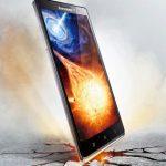 Lenovo Vibe Z un phablet 1080p y dual-SIM es anunciado