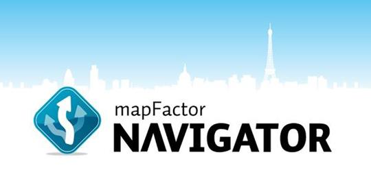 app mapfactor