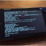 Hacker logra portar iOS a Nokia N900