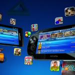 PlayStation Store para PlayStation Mobile ya en México y más países