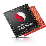 Qualcomm presenta el Snapdragon 805 con resolución a 4K