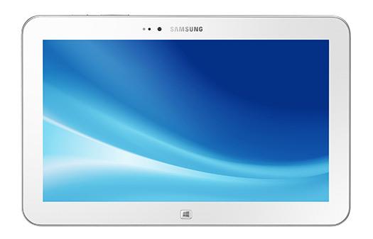 Samsung ATIV Tab 3 ya en México, Windows 8 e Intel en su interior