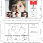 Samsung y su video llamada multi usuario ¿para el Galaxy S5?