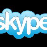 Skype recibe actualización para mejorar la experiencia de usuario en iOS 7