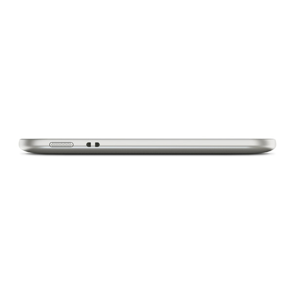 Toshiba Excite Pure tablet lateral 3