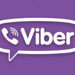 Viber 4.0 ya disponible para Android y iOS con nuevas funciones