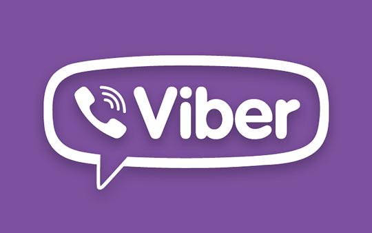 app viber