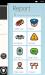 Waze en Windows Phone 8 reporta alertas
