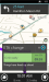 Waze en Windows Phone 8 ETA Change