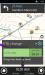 Waze en Windows Phone 8 ETA Change